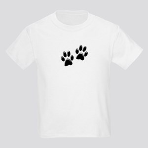 Proud To Be A Byron Tiger Ite Kids T-Shirt