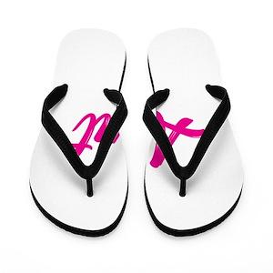 0d700c2695e9 Best Aunt Flip Flops - CafePress