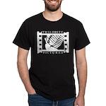 Dark T-Shirt (large logo)