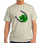 St. Patrick's Lucky Light T-Shirt