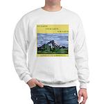 EcoFriendly Sweatshirt