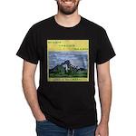 EcoFriendly Dark T-Shirt