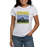EcoFriendly Women's T-Shirt