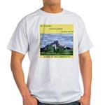 EcoFriendly Light T-Shirt