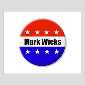 Mark Wicks Posters