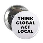 Think Global 2.25