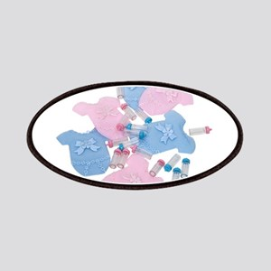 BabyClothes061509.png Patch