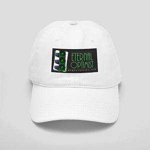 Eternal Optimist Cap