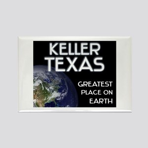 keller texas - greatest place on earth Rectangle M