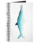 Ichthyosaur Journal