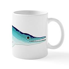 Ichthyosaur Mugs