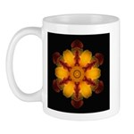 Lily II Mug
