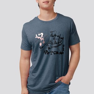 Nutcracker Graffiti T-Shirt