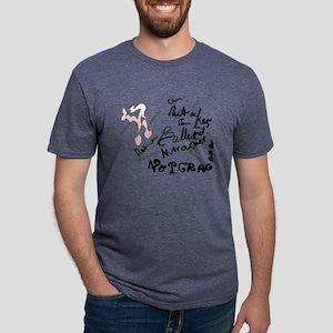 Nutcracker Graffiti T-Shirt
