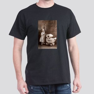 stock545 T-Shirt