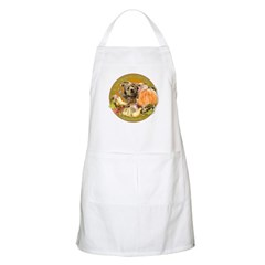 DDB Thanksgiving BBQ Apron