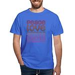 Apples and Pants Dark T-Shirt