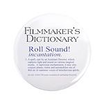 Film Dctnry: Roll Sound! 3.5