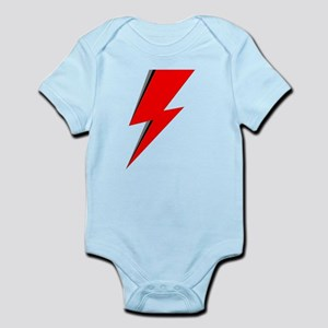 Electrocuted Baby Clothes   Accessories - CafePress b1fc42854