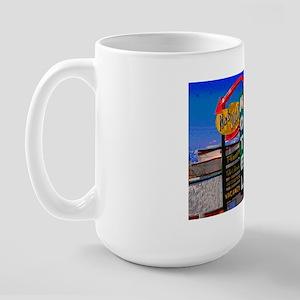 diatrib3 Large Mug