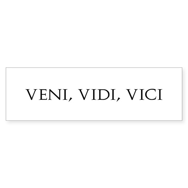 Vici coupon code