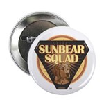 "Sunbear Squad 2.25"" Button (10 pack)"