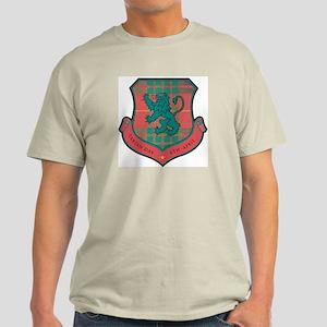 Tartan Day T-Shirt