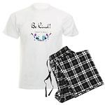 Be Kind! Pajamas