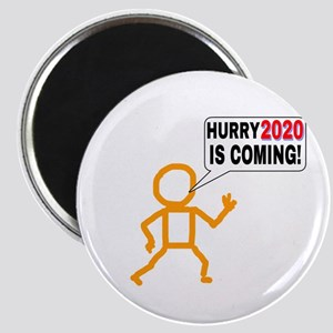 ELECTION 2020 Magnets