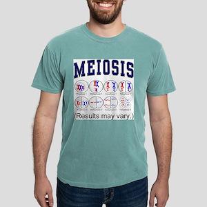 Meiosis T-Shirt