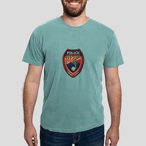 Sahuarita Police T-Shirt