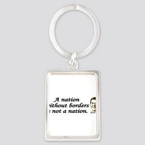 RR-Quote1-bump Keychains