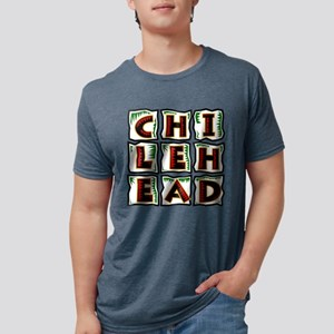 Chilehead T-Shirt