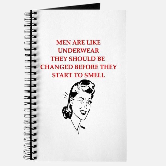 divorce joke for women Journal