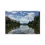 Sumas River Magnets