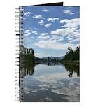 Sumas River Journal