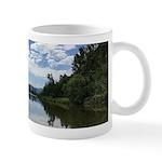 Sumas River Mugs