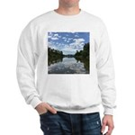 Sumas River Sweatshirt