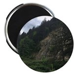 Abbotsford Mountains Magnets