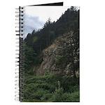 Abbotsford Mountains Journal