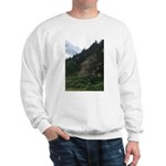 Abbotsford Mountains Sweatshirt