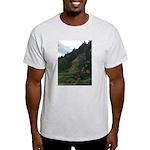 Abbotsford Mountains T-Shirt