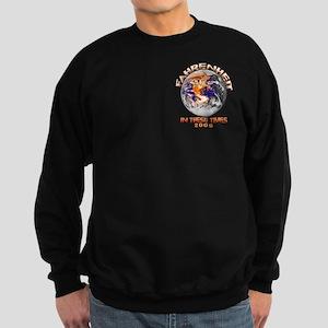 Globe FIW09 Sweatshirt (dark)
