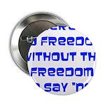 No Freedom 2.25