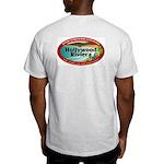 RHA Ash Grey T-Shirt