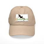Caudata.org Cap