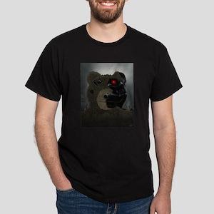 Bearinator Dark T-Shirt