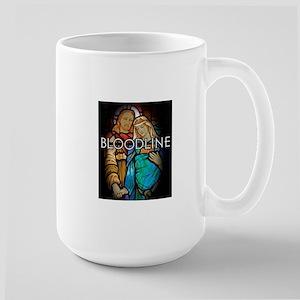 Bloodline Mugs