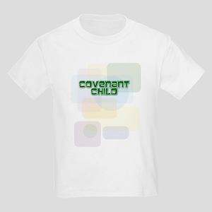 covenant child Kids T-Shirt