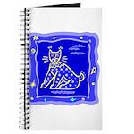BlueCat Journal